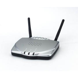 802.11g/Super G 108Mbps WLAN Multi-Function AP (802.11g/Super G 108Mbps WLAN Multi-функции А. П.)