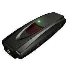 USB 2.0 DVB-T ADAPTER (USB 2.0 DVB-T ADAPTER)
