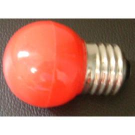 Lantern & Advertisement LED Lamp