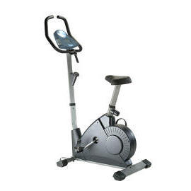 Upright Bike (Upright Bike)