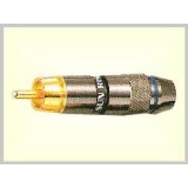 RCA - P10 - OD6.0 (RCA - P10 - OD6.0)