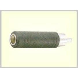 RCA - P/J - 6.3MM - MONO - 14 (RCA - P / J - 6.3mm - MONO - 14)