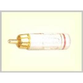 RCA - P31 - OD8.0 (RCA - P31 - OD8.0)