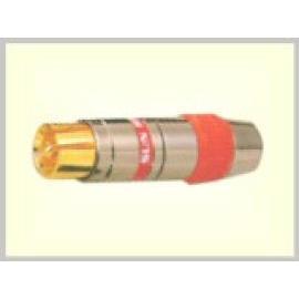 RCA - P33 - OD8.0 (RCA - P33 - OD8.0)