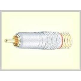 RCA - P36 - OD8.0 (RCA - П36 - OD8.0)