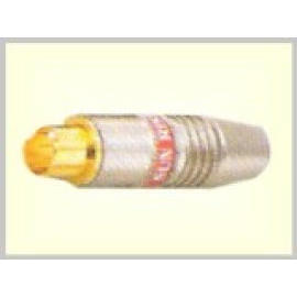 PLUG - OD8.0 - 02 (Plug - OD8.0 - 02)