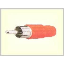 RCA - P03 - OD5.5 (RCA - P03 - OD5.5)