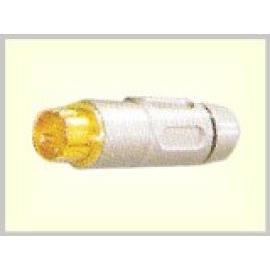 PLUG - OD8.0 - 05