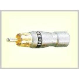RCA - P07 - OD6.0 (RCA - P07 - OD6.0)