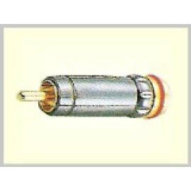 RCA - P09 - OD6.0