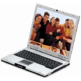 Notebook-Computer (Notebook-Computer)