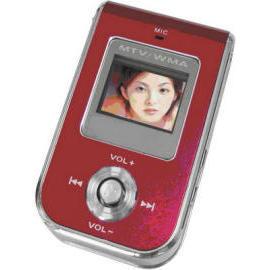 Video-MP3 (Видео-MP3)