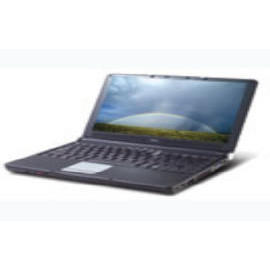 NoteBook PC (Notebook PC)