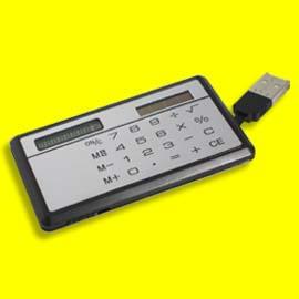 card+calculator