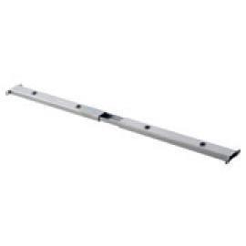 TB-01 Tie Bar (ТБ-01 галстуков Бар)