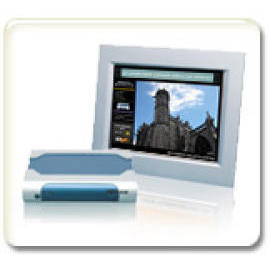 Digital Signage Media Player (Digital Signage Media Player)