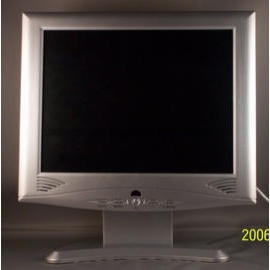 digital photo frame (цифровые фоторамки)