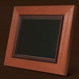 8`` Digital photo frames