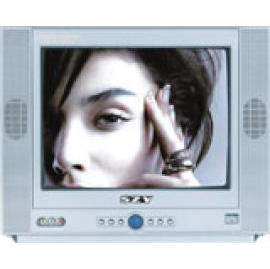 TV props; Dummy TV (Телевизор реквизит; пустышка ТВ)