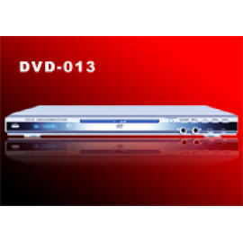 Prop DVD Player; Electronic props