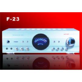 Audio/Video Receiver props, Dummy (Аудио / видео ресивер реквизита, пустышка)