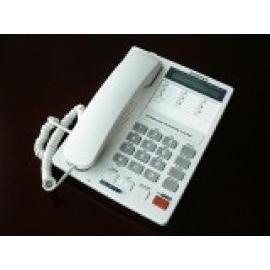 Telephone props; dummy (Телефонные реквизит; манекен)