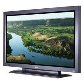 PDP TV PROPS; DUMMY ELECTRONCIS (PDP TV PROPS; МАНЕКЕНА ELECTRONCIS)