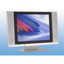 LCD TV PROPS; Dummy electronics (ЖК-телевизор PROPS; пустышка электроника)