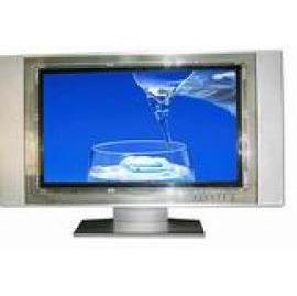 LCD TV Props; Dummy electronics (ЖК-телевизор реквизит; пустышка электроника)