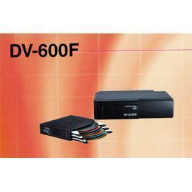 SAIACO_CD/DVD CHANGER_DV600F