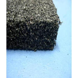 Activated Carbon Air Filtrtaion media, Air Filtration Media, Air Cleaner filter, (Активированный уголь Air Filtrtaion СМИ, Air Filtration Media, очиститель воздуха фильтр)