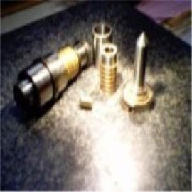 industries (custom-made) replacement parts (промышленности (по заказу) Запасные части)