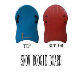 Snow board (Сноуборд)
