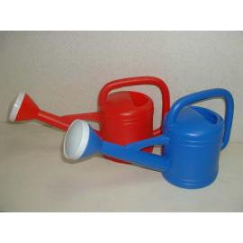 Watering Can (Лейка)