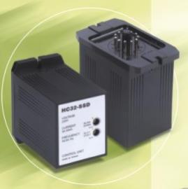 AC Motor Speed Control Pack (Двигатель переменного тока Sp d Control P k)