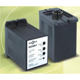 AC Motor Speed Control Pack