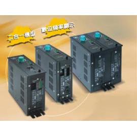 Parts Feeder Voltage Regulator (Часть подачи Voltage Regulator)