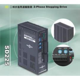 2 phase stepping motor drive (2 этап шаговый двигатель диска)