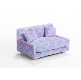 Pet Sofa (Pet Диван)