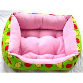 Pet Cushion (Pet Подушка)