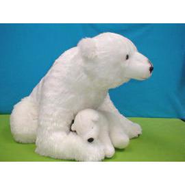 29``Polar Bear (29``Polar Bear)