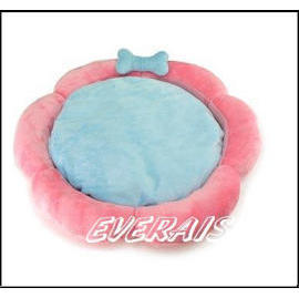 Flower Cushion (Цветочные Подушка)