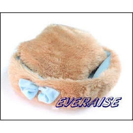 Candy Pet Cushion (Конфеты Pet Подушка)
