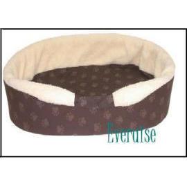 Brown Paw Design Pet Cushion (Браун Пау Дизайн Pet Подушка)