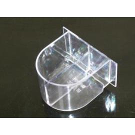 Plastic Appliances For Feeding Livestock & Poultry