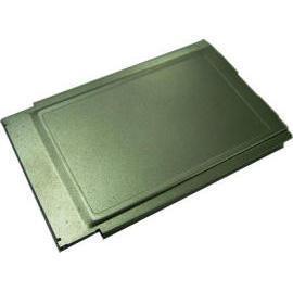 PCMCIA-Karte (PCMCIA-Karte)