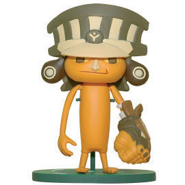 Cobby-Chromatic,novelty, toys, gift