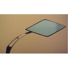 Back Mirror (Вернуться Зеркало)