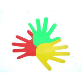 Hand Mats (Рука Коврики)
