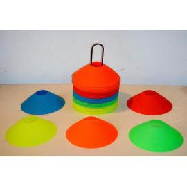 Disc Cones (Диск Конусы)